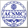 Association of Central Southern Motor Clubs
