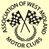 Association of West Midland Motor Clubs